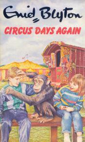 circus-days-again-11