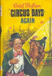 circus-days-again-6