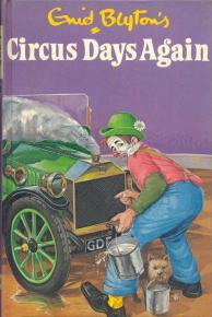 circus-days-again-9