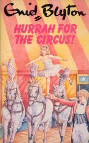 hurrah-for-the-circus-11