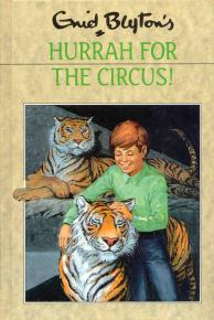 hurrah-for-the-circus-12