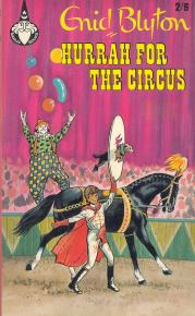hurrah-for-the-circus-4