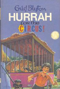 hurrah-for-the-circus-6