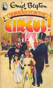 hurrah-for-the-circus-7