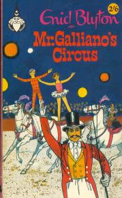 mr-gallianos-circus-4