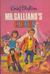mr-gallianos-circus-6
