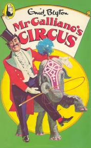 mr-gallianos-circus-7