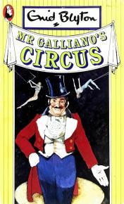 mr-gallianos-circus-8