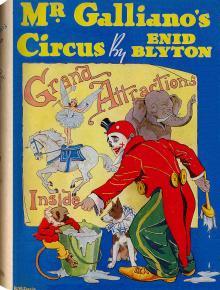 mr-gallianos-circus