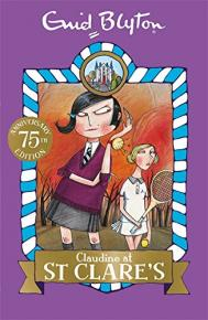claudine-at-st-clares-15
