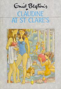 claudine-at-st-clares-9