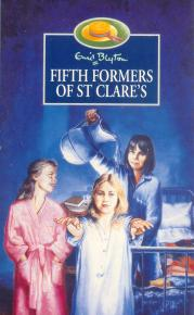 fifth-formers-of-st-clares-10