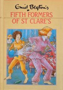fifth-formers-of-st-clares-9
