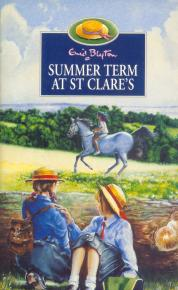 summer-term-at-st-clares-10