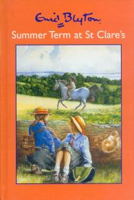 summer-term-at-st-clares-11