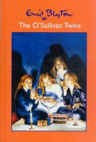 the-o-sullivan-twins-11