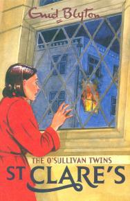 the-o-sullivan-twins-16