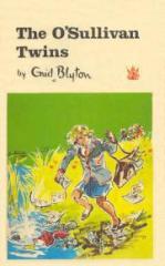 the-o-sullivan-twins-3