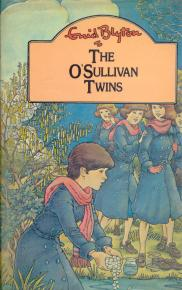 the-o-sullivan-twins-6