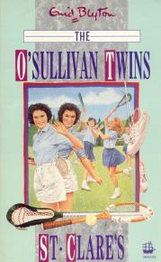 the-o-sullivan-twins-8