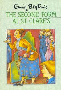 the-second-form-at-st-clares-9