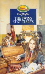 the-twins-at-st-clares-10