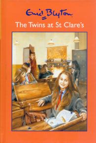 the-twins-at-st-clares-11