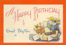 a-happy-birthday