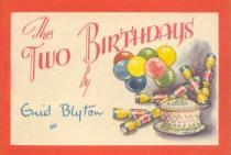 the-two-birthdays