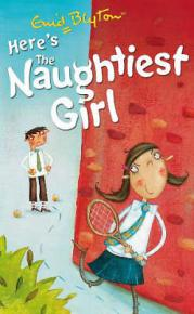 heres-the-naughtiest-girl-3