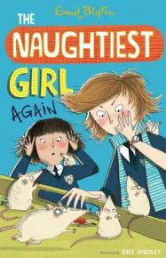 the-naughtiest-girl-again-13