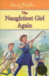 the-naughtiest-girl-again-9