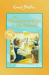 the-naughtiest-girl-in-the-school-13