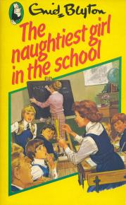 the-naughtiest-girl-in-the-school-5