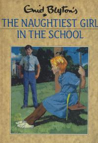 the-naughtiest-girl-in-the-school-7
