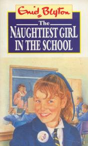 the-naughtiest-girl-in-the-school-8
