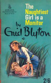 the-naughtiest-girl-is-a-monitor-1