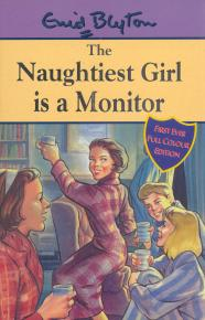 the-naughtiest-girl-is-a-monitor-11