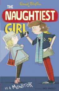the-naughtiest-girl-is-a-monitor-13