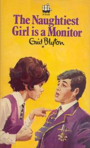 the-naughtiest-girl-is-a-monitor-3