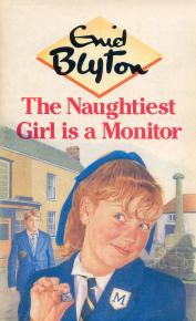 the-naughtiest-girl-is-a-monitor-6