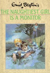 the-naughtiest-girl-is-a-monitor-7