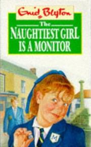 the-naughtiest-girl-is-a-monitor-8