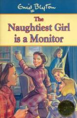 the-naughtiest-girl-is-a-monitor-9
