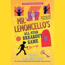 lemoncello all star break out