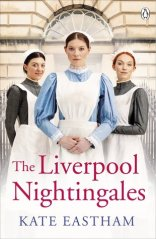 liverpool nightingales