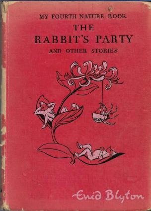 rabbit's party (Copy)