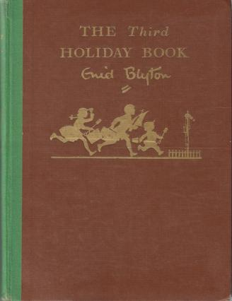 third holiday book (Copy)