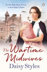wartime midwives