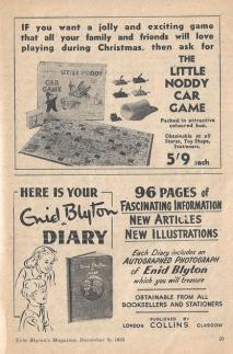 Christmas adverts (Copy)
